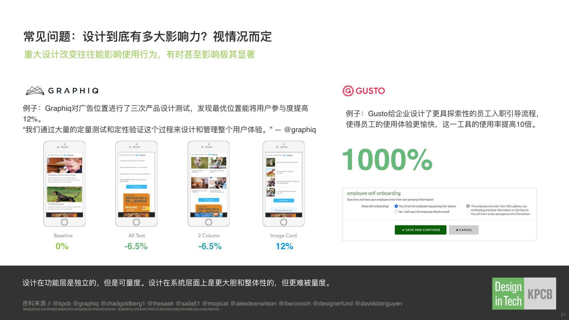2016DesignInTech科技中的设计(Chinese).021.jpeg