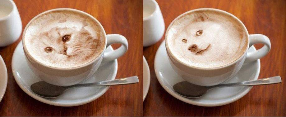 latte-art-that-is-far-too-beautiful-to-drink-69371.jpg