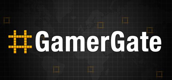 1409767571-GamerGate.png