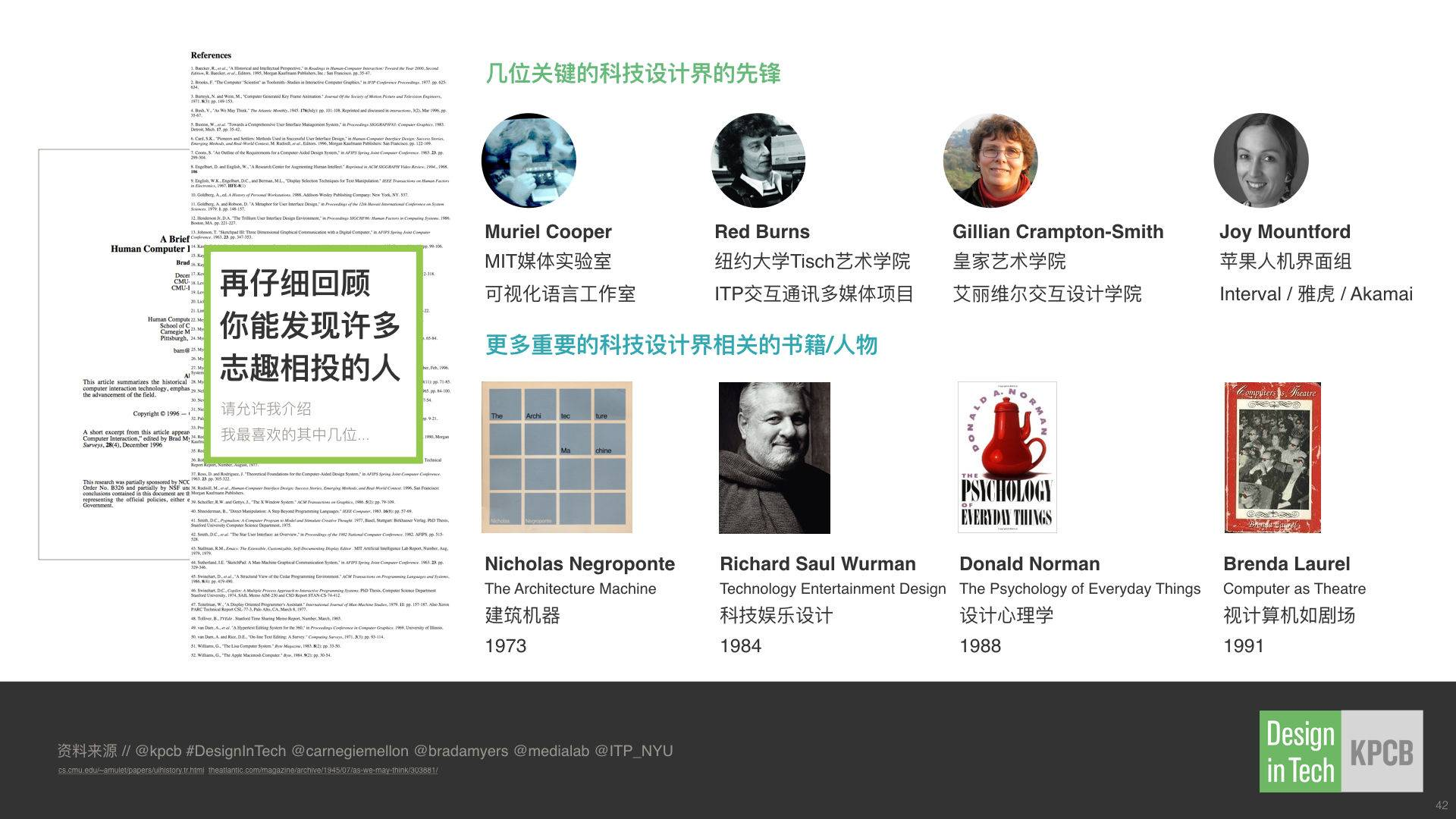 2016DesignInTech科技中的设计(Chinese).042.jpeg