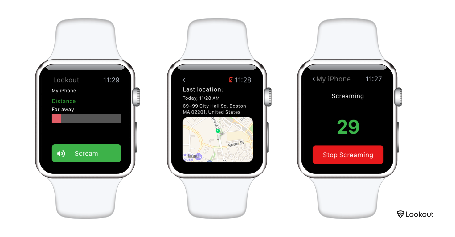 applewatch_en_threescreens.png