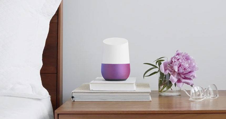 google-home-purple-bedroom.jpg
