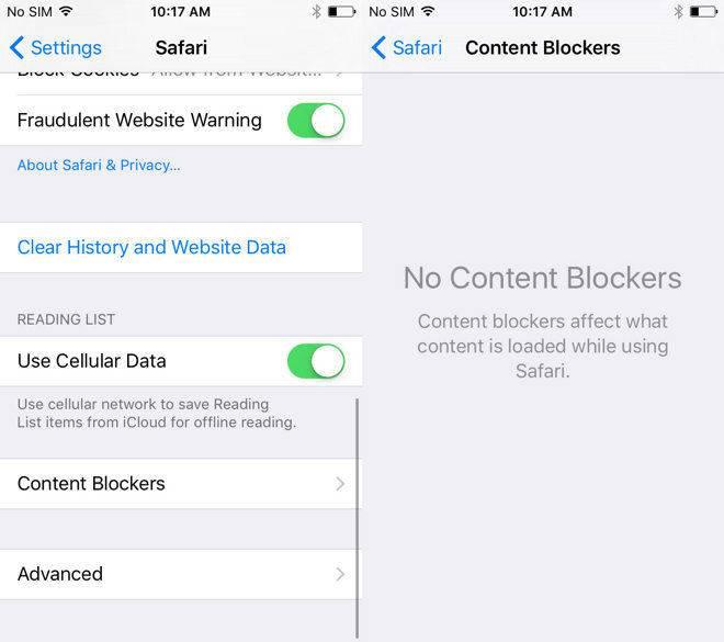 content-blockers-1.jpg