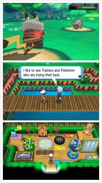 451618-pokemon-omega-ruby_meitu_1.jpg