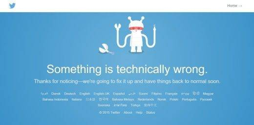 Twitter-is-down-something-techinically-wrong-520x255.jpg