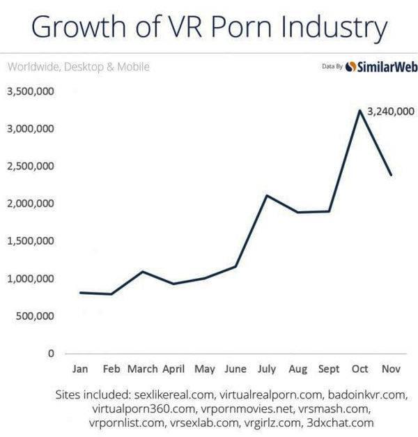 4_virtual-reality-porn.jpg