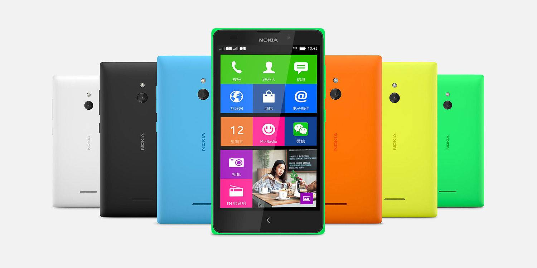 Nokia-XL-Dual-SIM-jpg.jpg