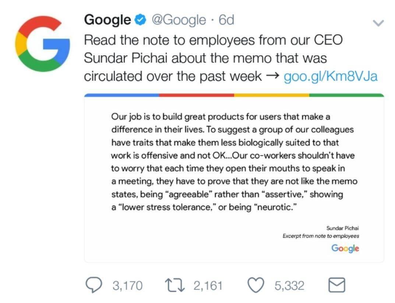 Google推特.jpg