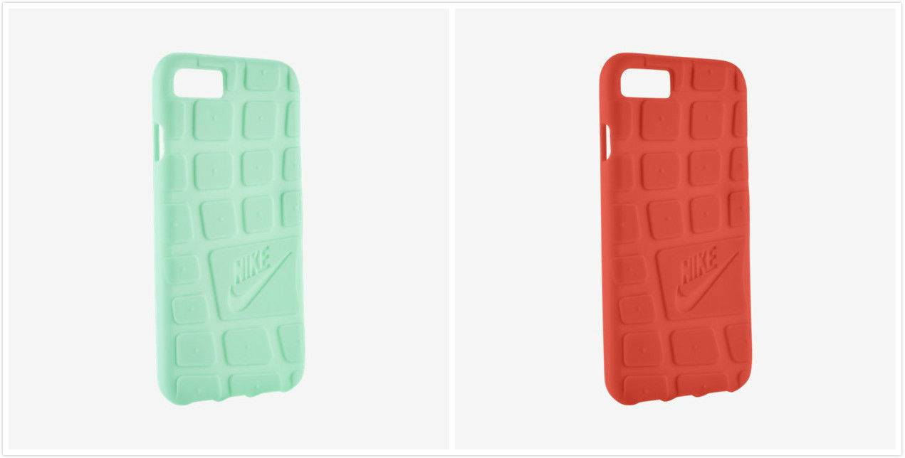 air-force-hard-phone-case (1)_meitu_1.jpg