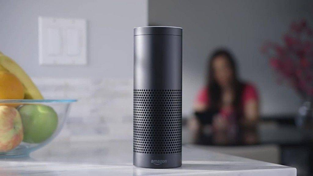 160517094422-amazon-echo-alexa-00003213-1024x576.jpg