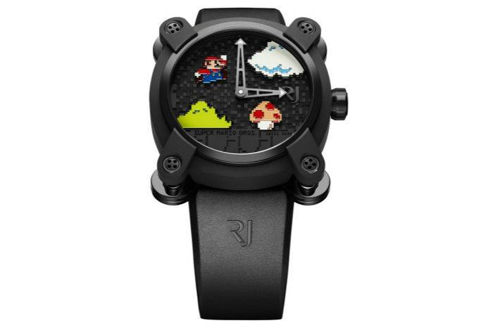 romain-jerome-super-mario-bros-watch_meitu_1.jpg