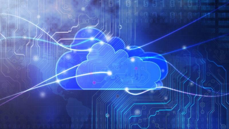 cloud-martech-ss-1920-800x450.jpg