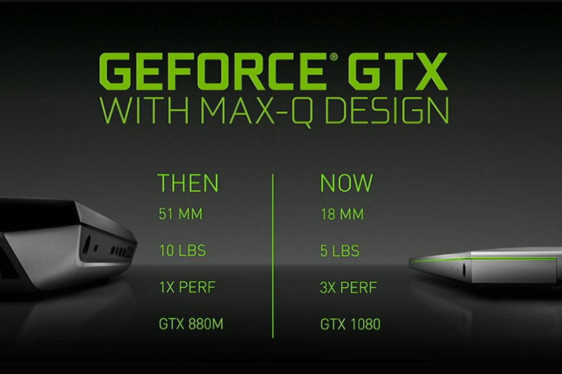 Nvidia-GeForce-GTX-with-Max-Q-Design-Header-Featured.jpg