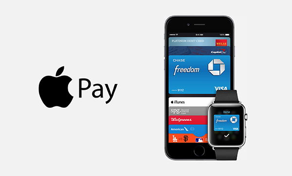 Apple-Pay-main.png