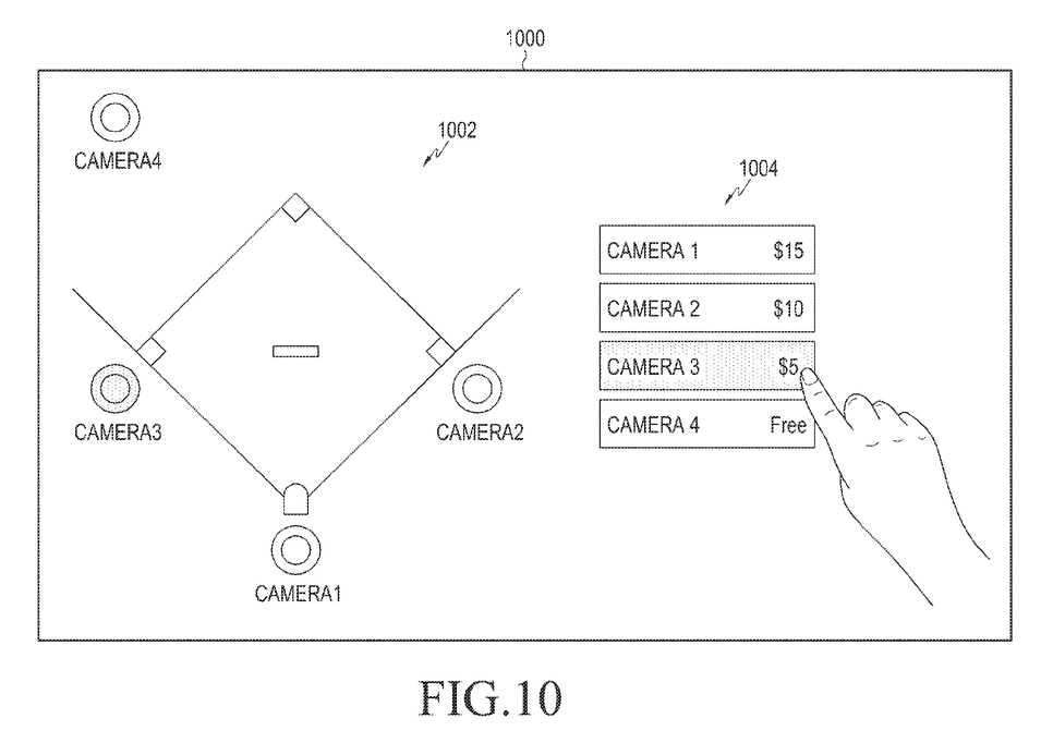 samsung-patent-2-e1465329574327.png