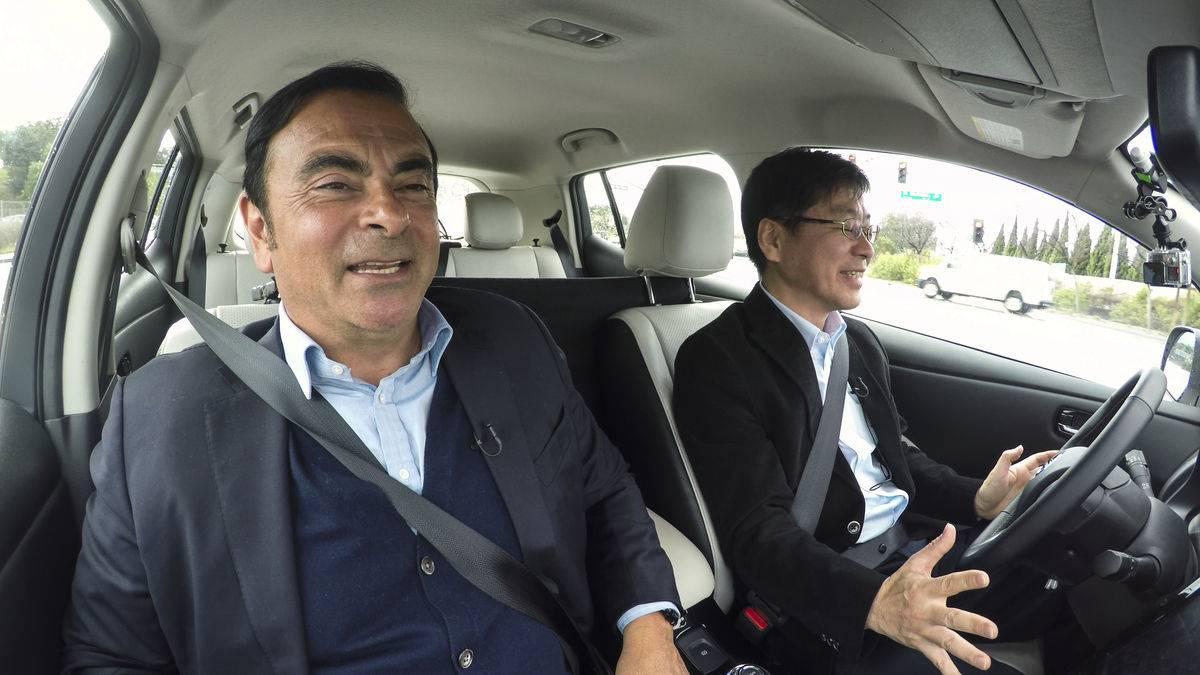 Renault_Nissan_autonomous_drive_30-1200x675.jpg