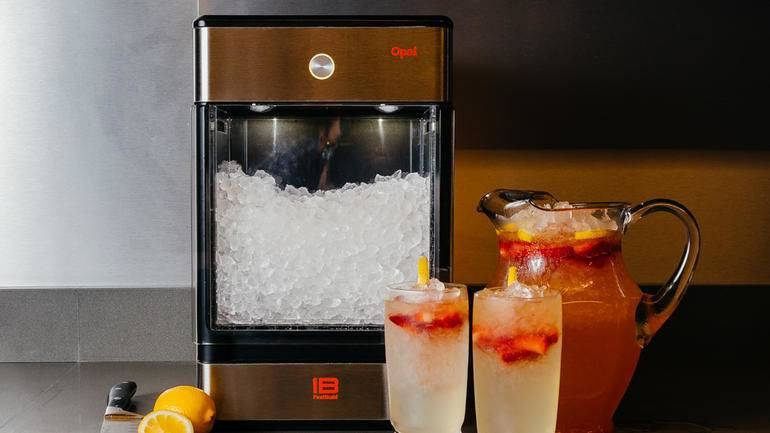 opal-icemaker-product-photos-2.jpg