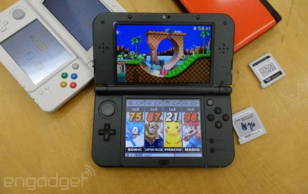 nintendo-3ds-news.jpg