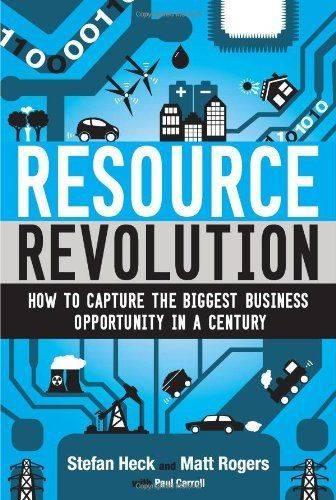 resource revolution.jpg