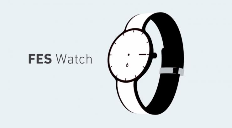2014-11-30-14_45_07-柄が変わる!?文字盤ベルト一体型の電子ペーパーウォッチ「FES-Watch」-YouTube-e1417319291115.png