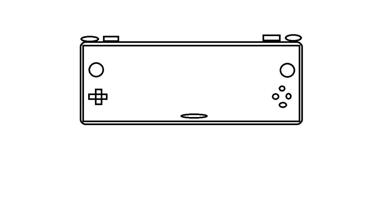 Nintendo-NX-controller-sketch.jpg