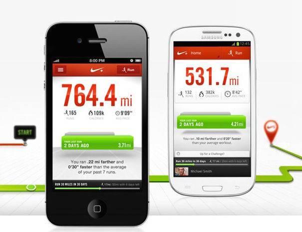 Nike_Running_App.jpg