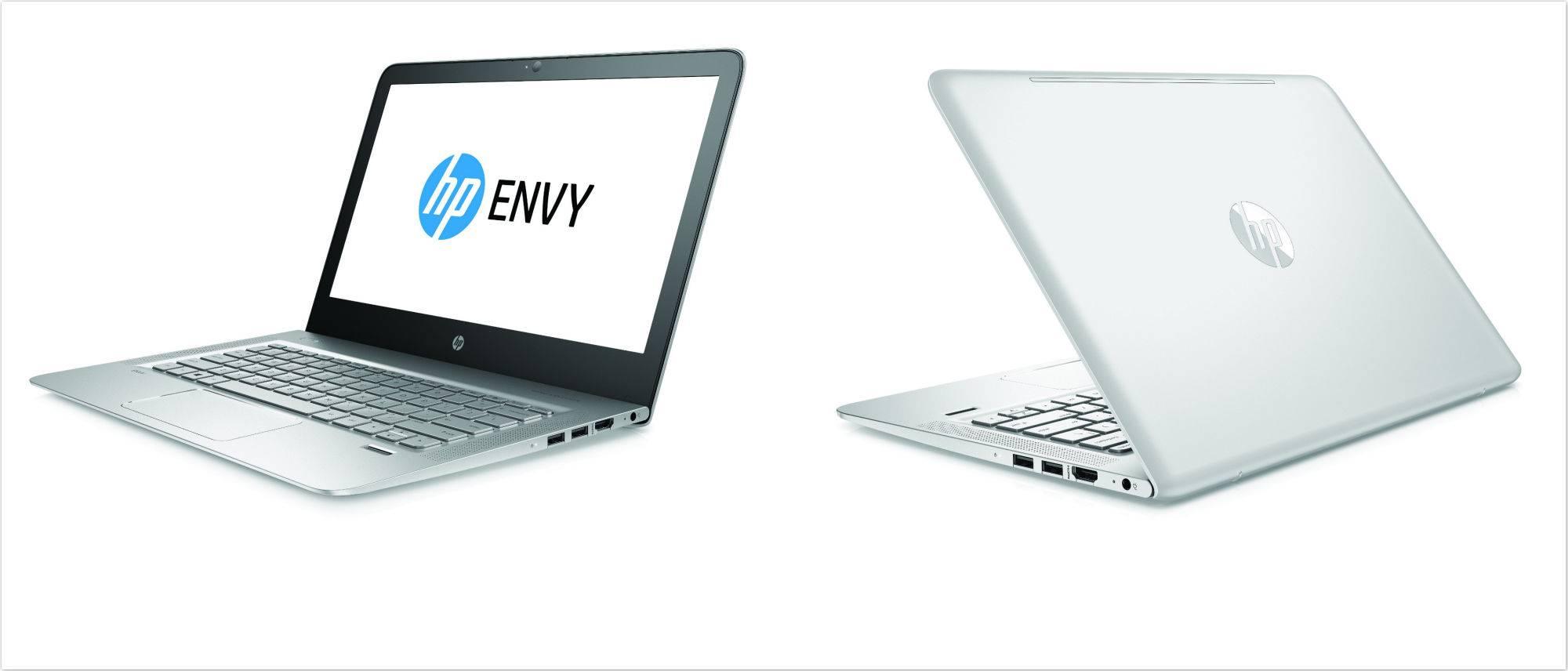HP ENVY 13.3 inch Notebook PC_Image 1_meitu_3.jpg