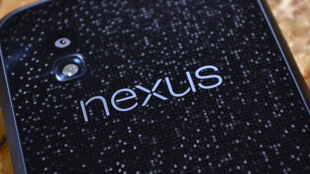 41987-nexus-4-tested.jpg