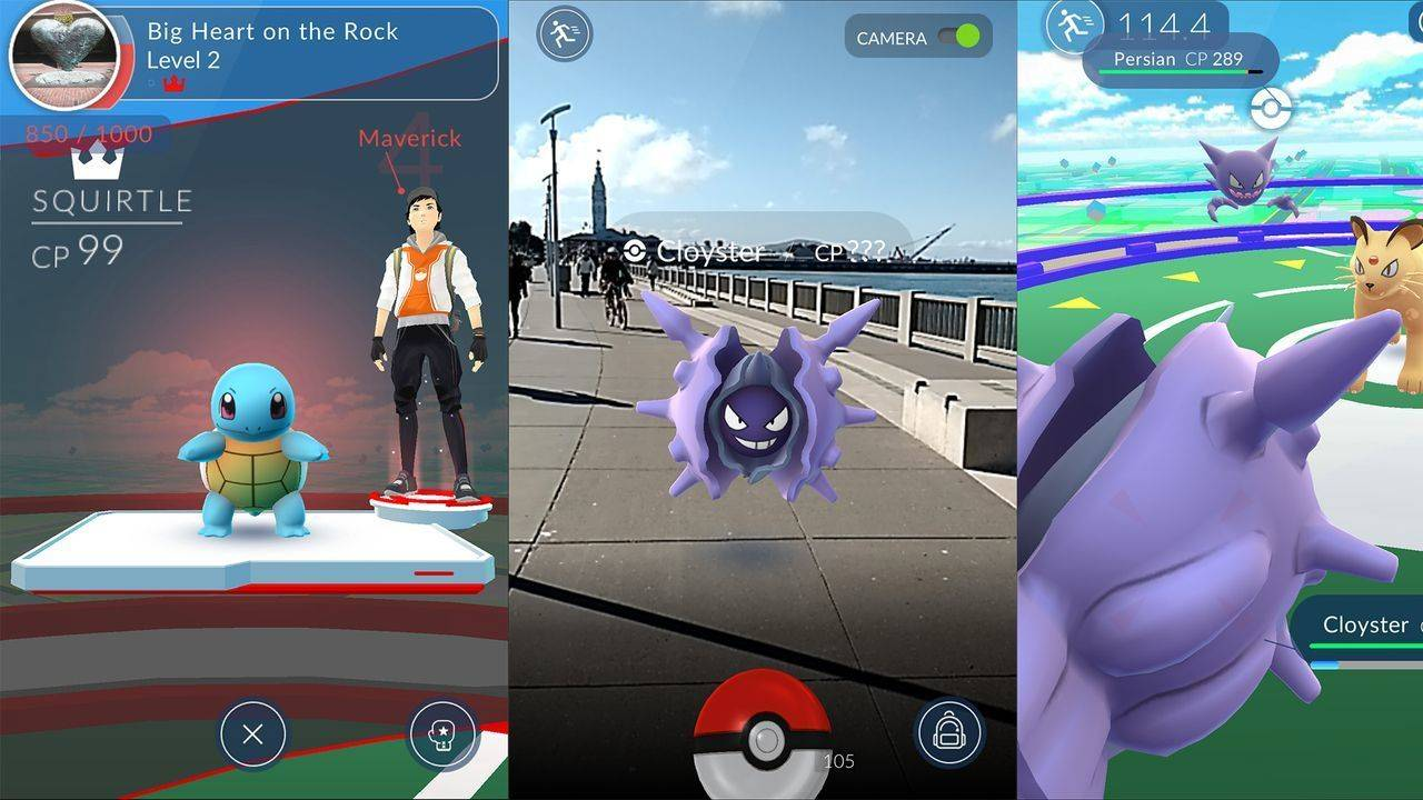 pokemon-go-compilation_2058.0.0.jpg