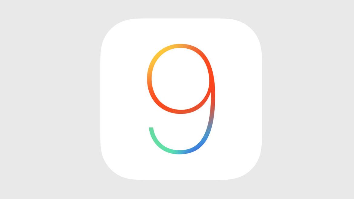 ios9-logo.png