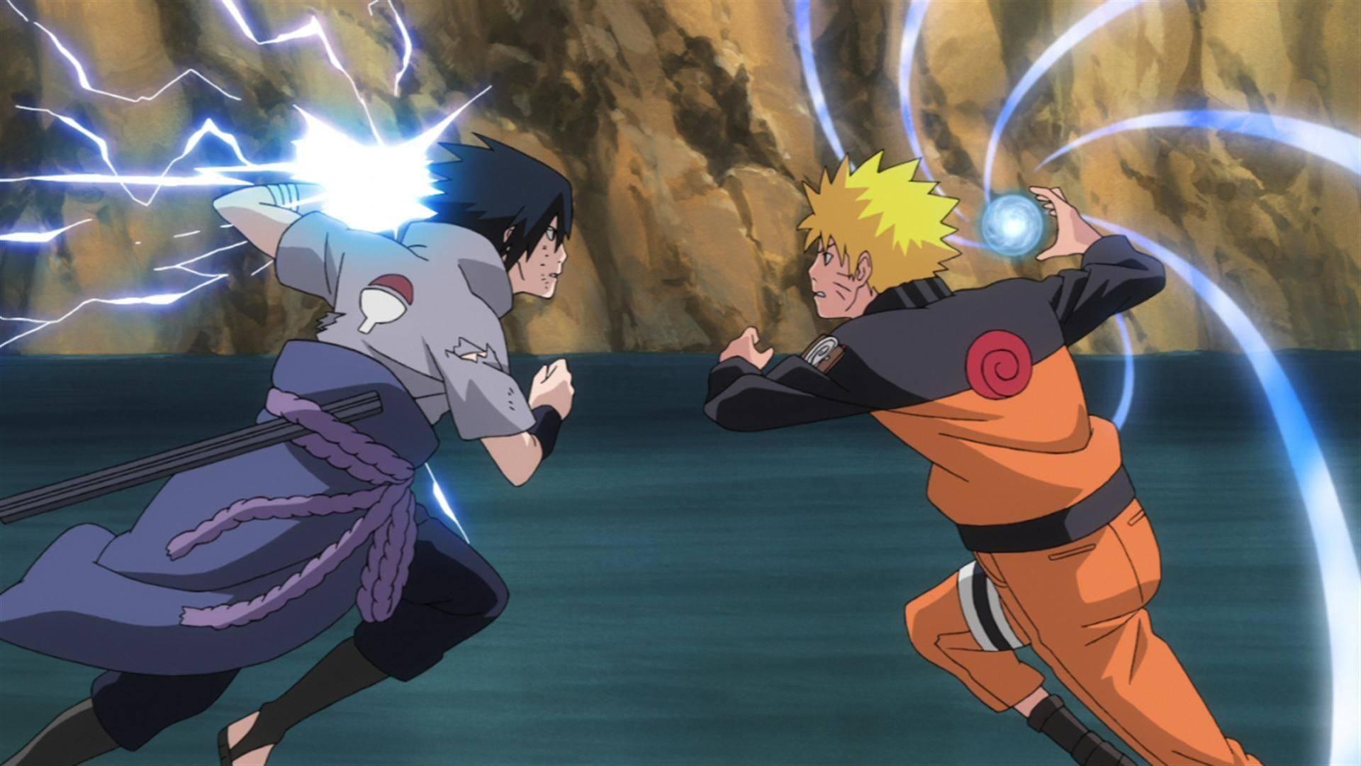 Naruto-vs-Sasuke.jpg