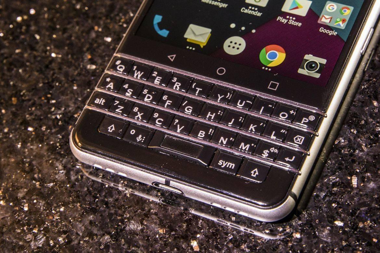 ces-2017-blackberry-mercury-7661.jpg
