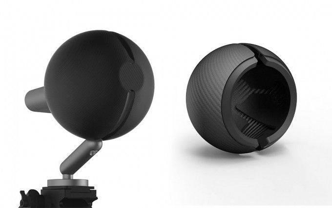 nokia-ozo-carbon-lens-cover-680x425.jpg