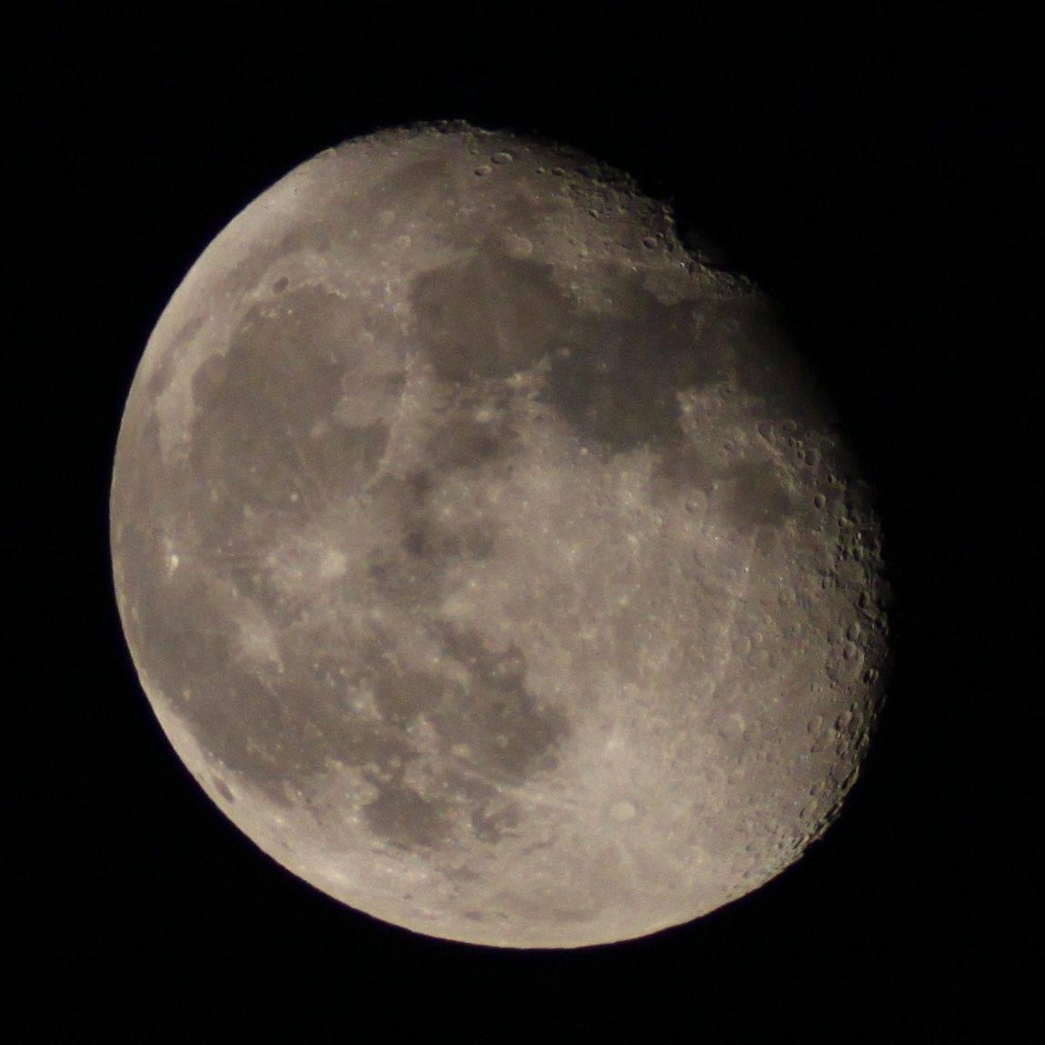 十八夜:居待月.jpg