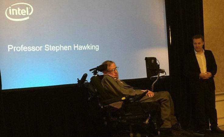 professor-stephen-hawking-launches-new-speech-system-intel.jpg