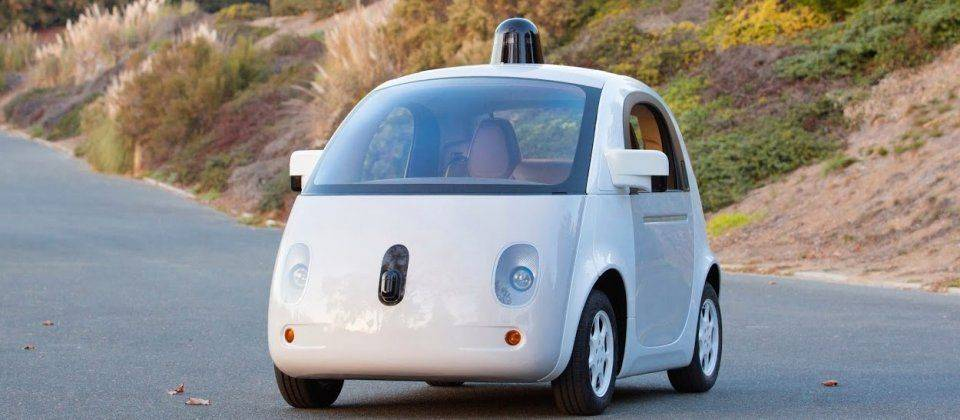 Vehicle_prototype.jpg