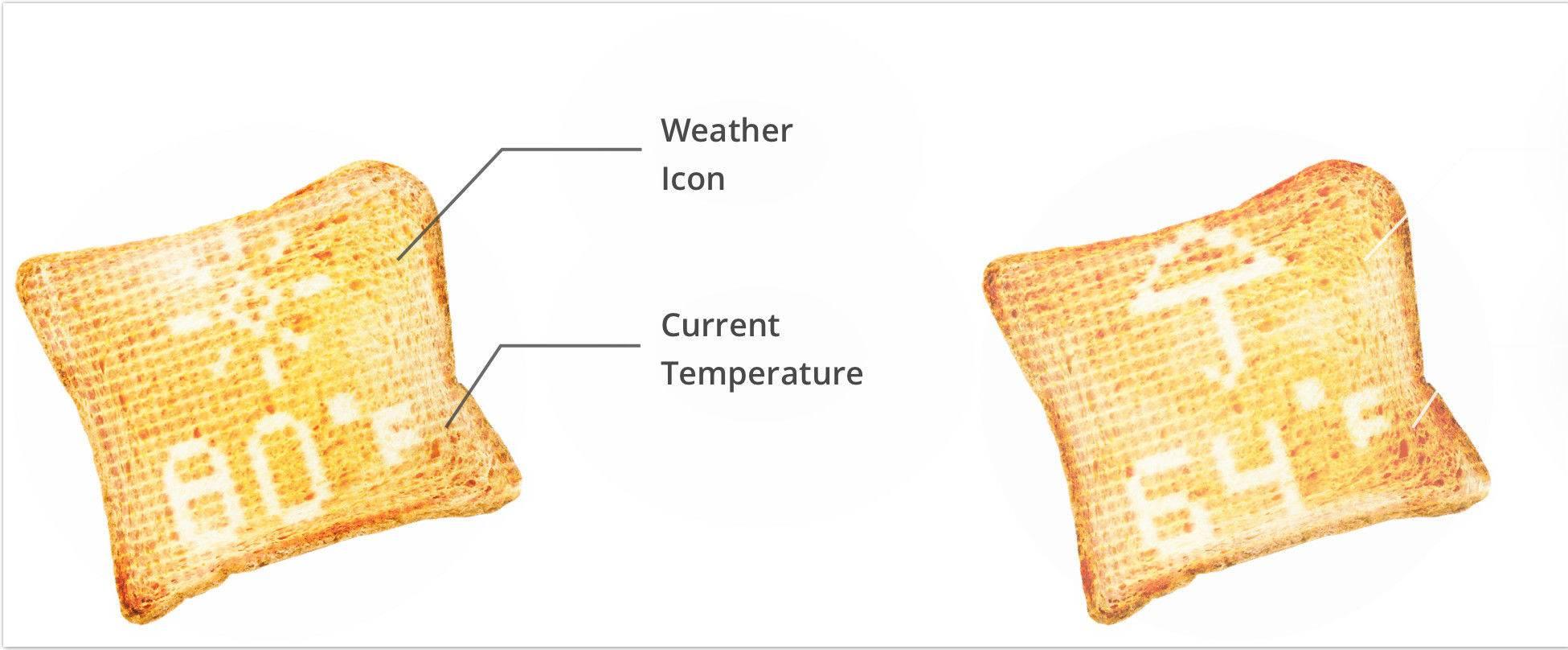 自动送膜打孔装置和手动调节的导膜系统以及手