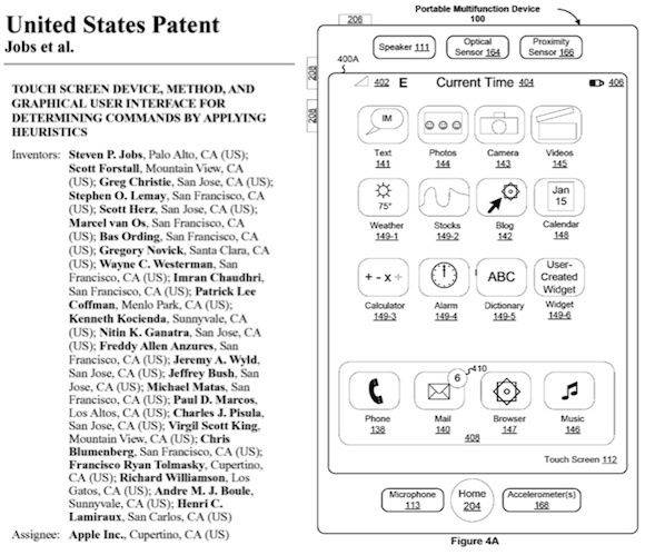 jobs_iphone_patent_and_figure.jpg