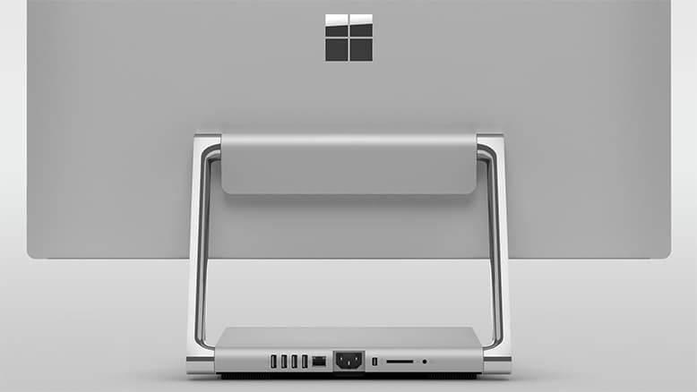 en-INTL-XL-Surface-Cardinal-42L-00001-RM6-mnco.jpg