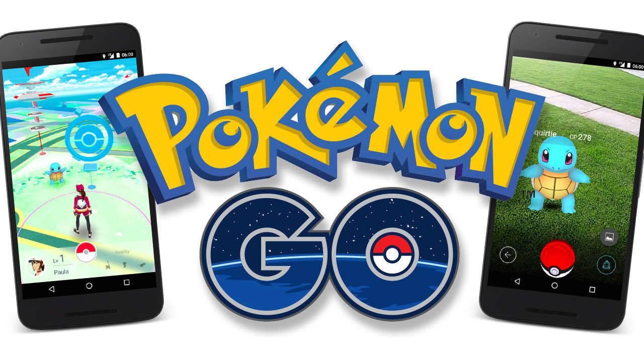 3045687-3026698-pokémon+go+logo+copy.jpg
