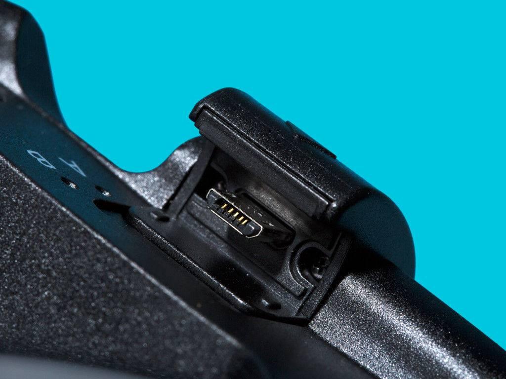 samsung-gearvr-6-1024x768.jpg