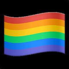 apple_emoji_rainbow_flag.png