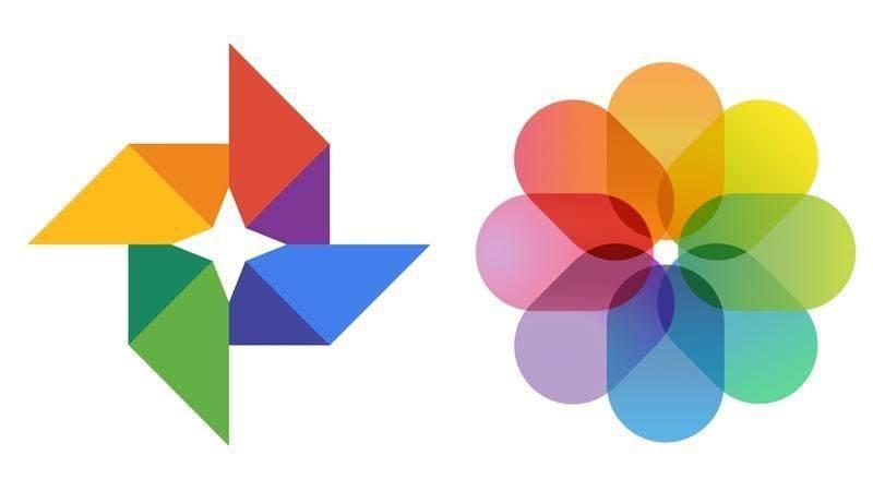 Apple-Photos-vs-Google-Photos-main_thumb800.jpg