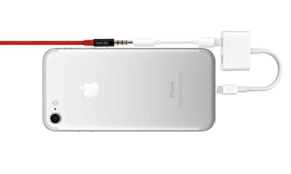 apple-beats-dongle-adapter.0.jpg