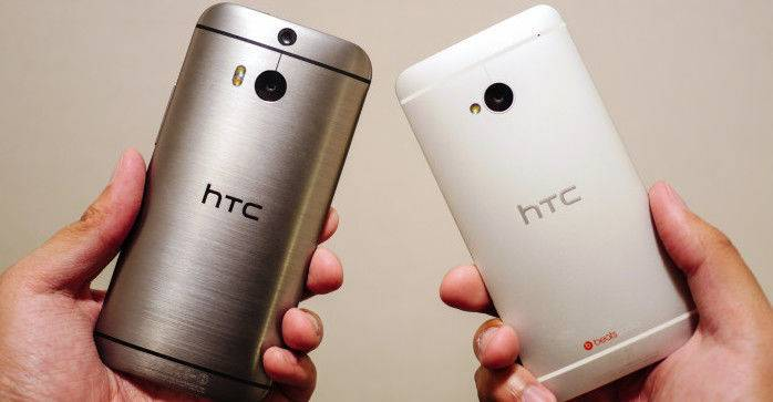 htc-one-m8-vs-htc-one-m7-quick-look-aa-handheld-6-of-6-710x399.jpg