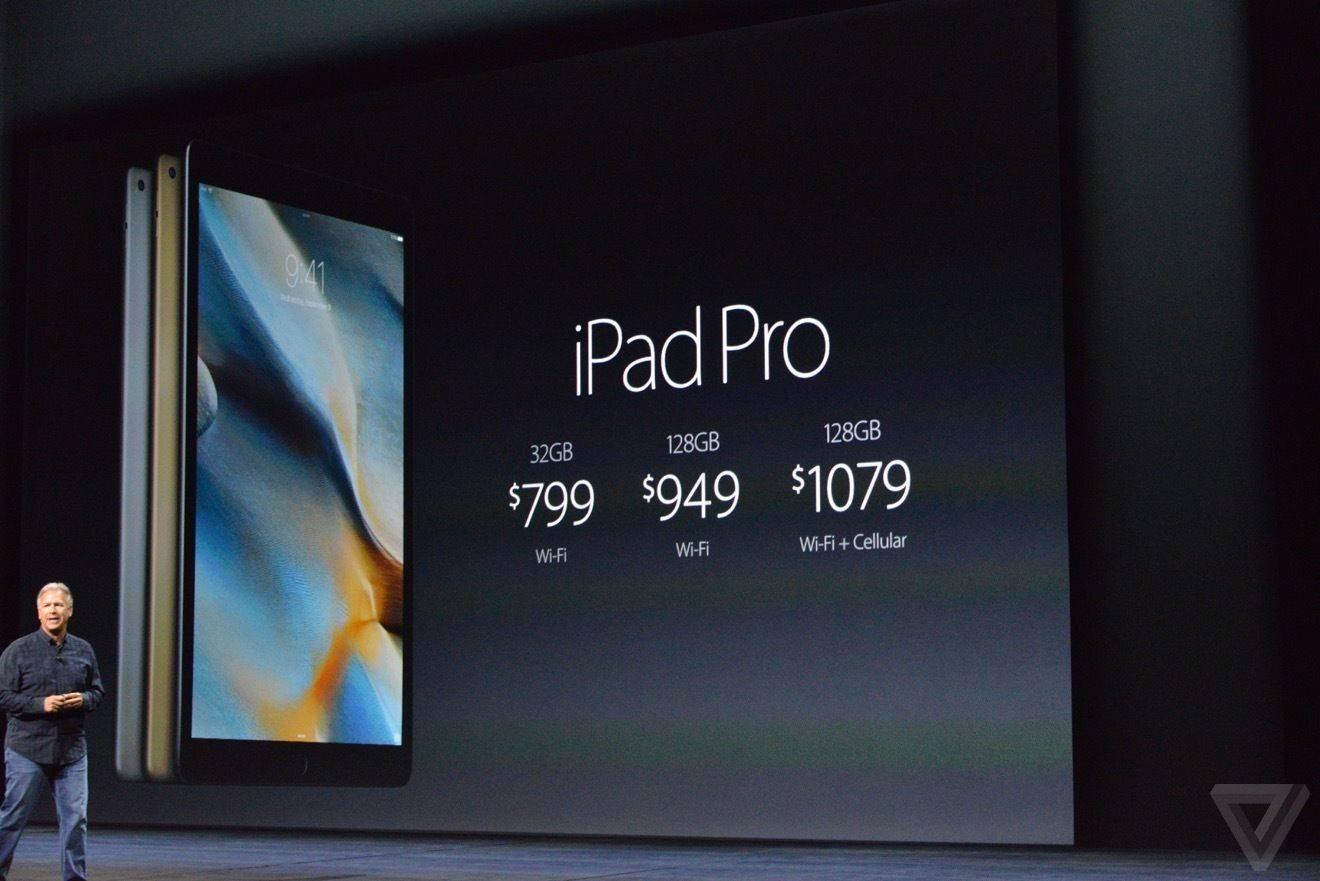 apple-iphone-6s-live-_1138.jpg