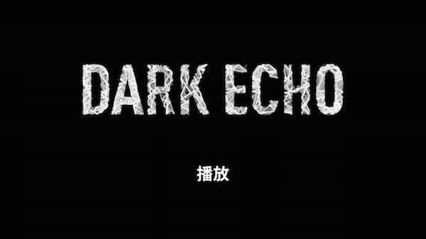 dark echo 封面.jpg