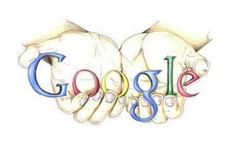 Google 尾图.jpg