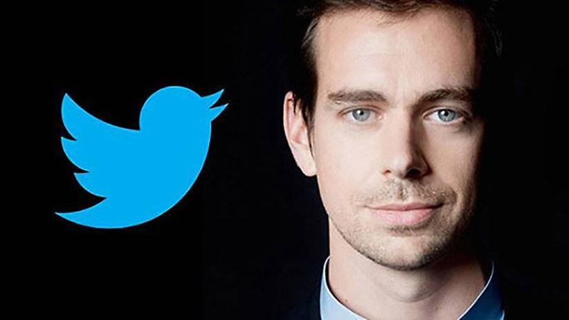 twitter-jack-dorsey-entrepreneurs.jpg