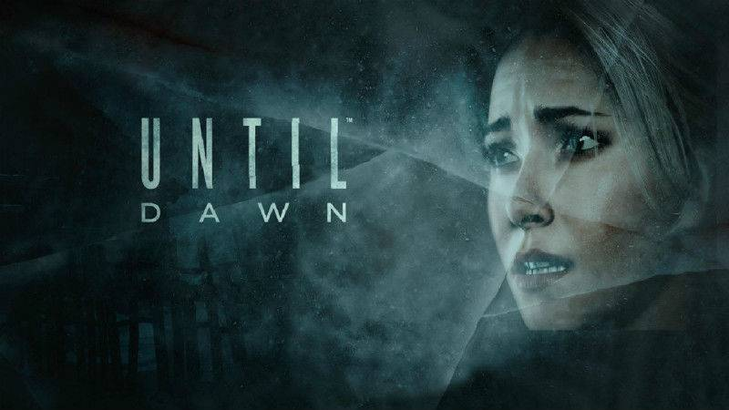 Poster_Game_Until_Dawn_089993__meitu_1.jpg